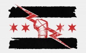 CM Punk ocalił świat nowoczesnej rozrywki
