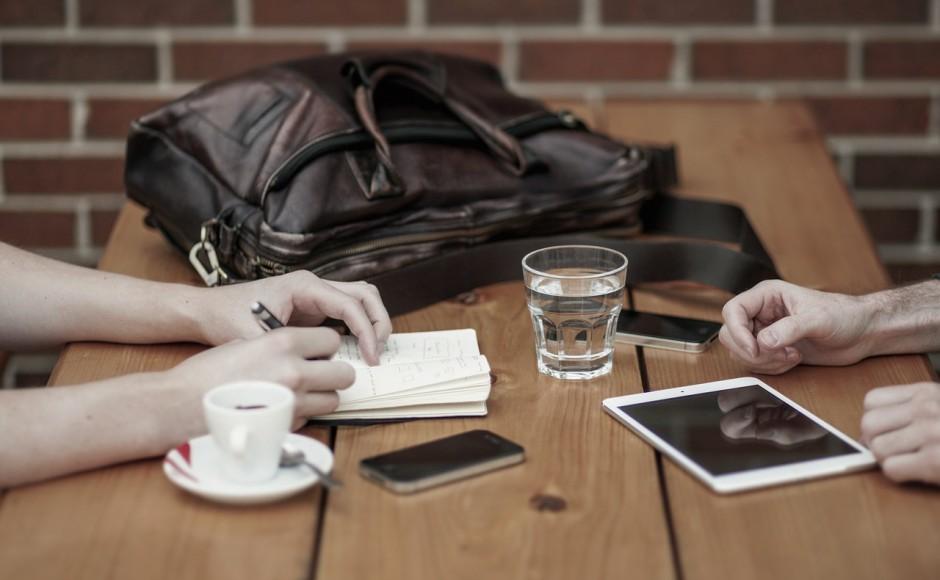 iPhone czy iPad? A gdybym tak musiał wybrać…