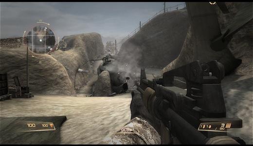 Modern-Combat-Domination-2