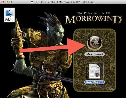 Morowind-Mac-1