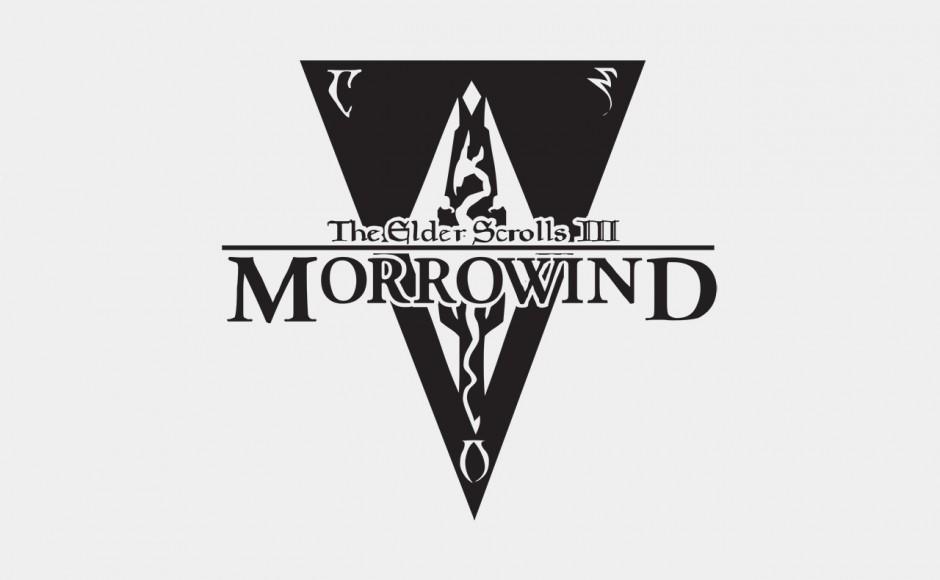 Jak uruchomić grę Morrowind na MAC OS X (Mac)