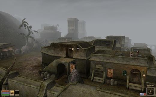Morrowind-Mac-3