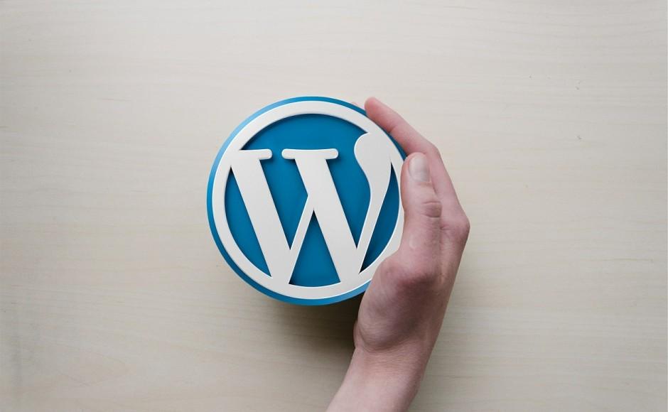 Czy warto mieć własną stronę internetową lub blog?