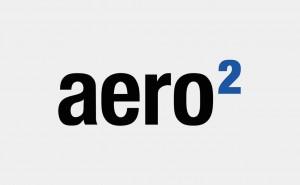 Darmowy internet od Aero2, jak otrzymać kartę i korzystać