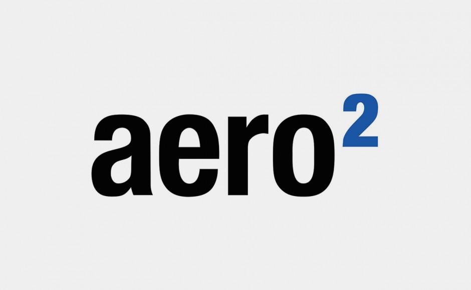 BDI Aero2, czy warto? Test i opinia