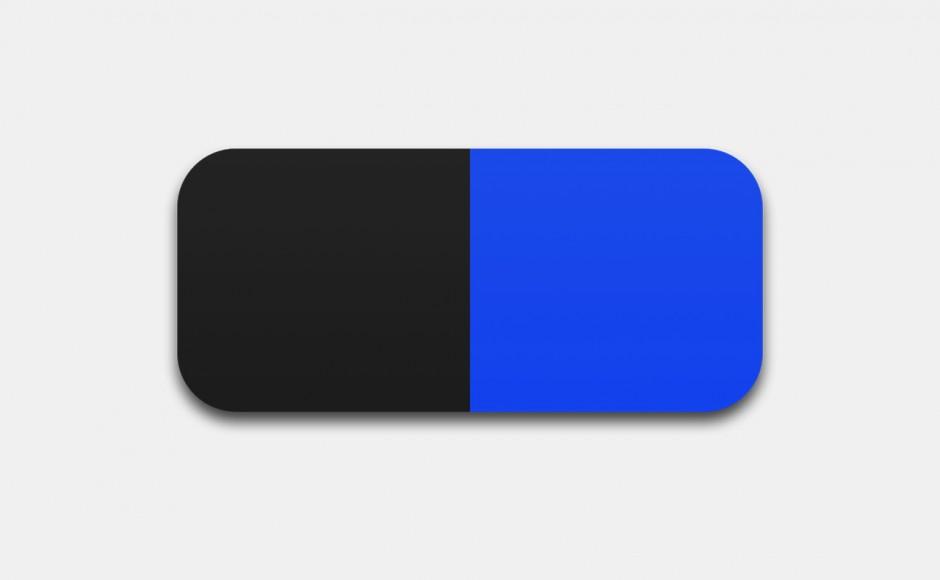 PopClip na Mac, czyli kopiuj-wklej w stylu iOS