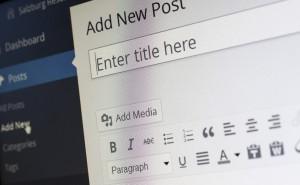 Jak zwiększyć ilość odwiedzin na stronie publikując jeden post
