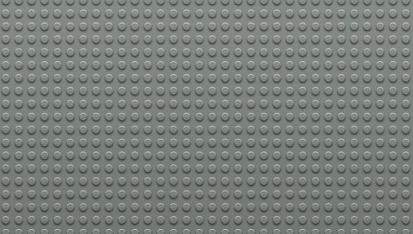Tapety z klockami lego (iPad, iPhone, Macintosh)