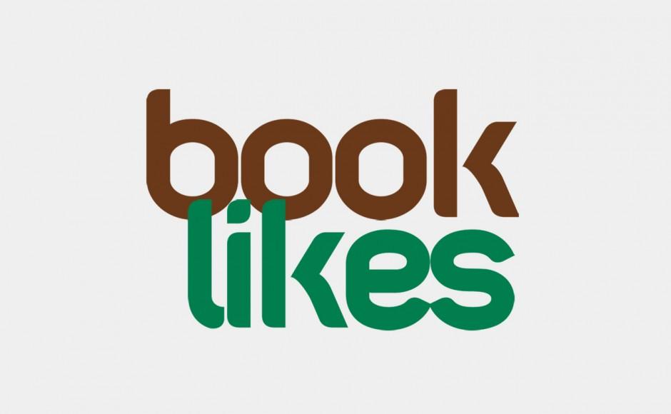 Booklikes, czyli jak blogować o czytaniu książek
