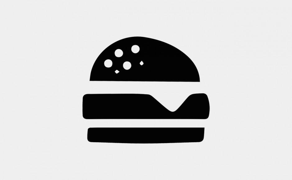Feedbin: alternatywa dla Google Reader
