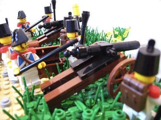 Bitwa-pod-Fontenoy-lego-3