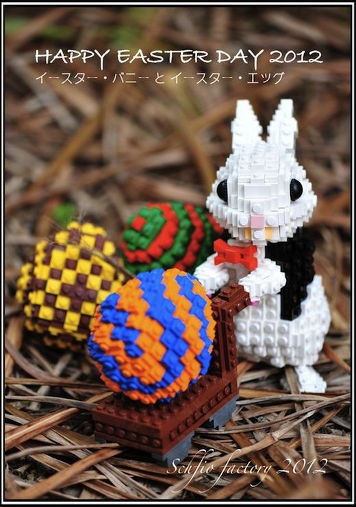 Easter-lego-2
