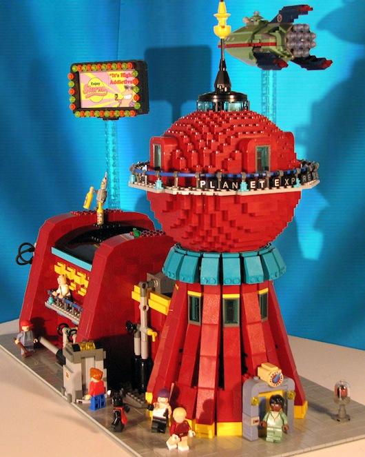Futurama-Lego-3
