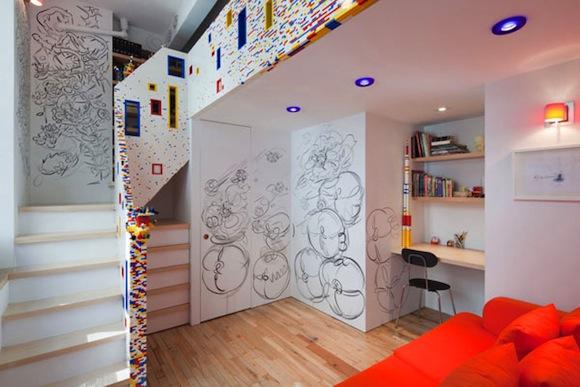 Lego-dom-schody-1