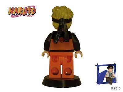 Lego_Naruto_2