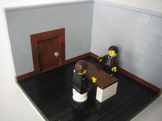 Monty-Python-lego-4