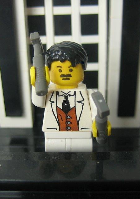 Monty-Python-lego-6