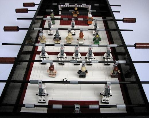 Piłkarzyki-Lego-Star-Wars-4