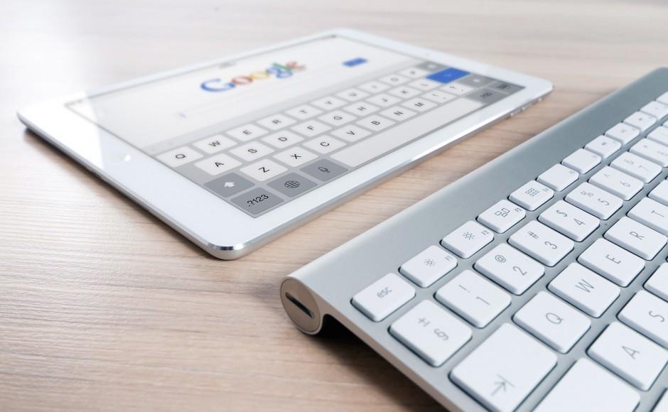 Klawiatura dla iPada, czy taki zakup ma sens?