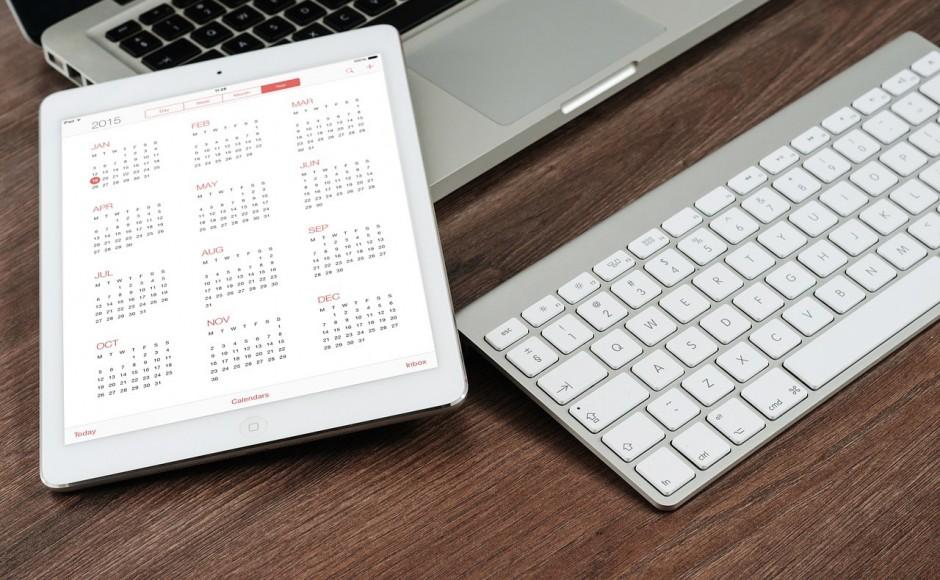 Czy warto wymienić komputer na tablet? Pierwsze wrażenia