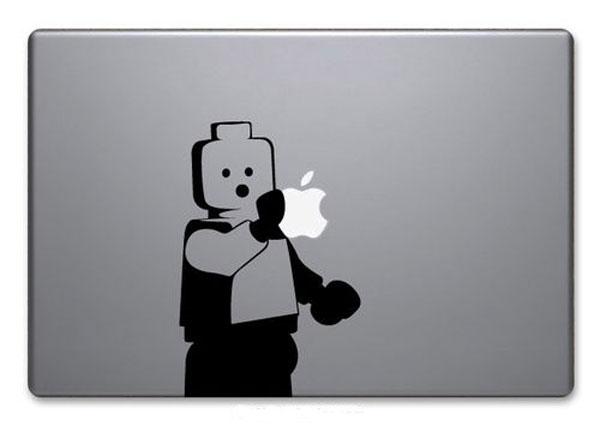 lego-minifig-macbook-decal