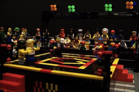 lego_wrestling_5