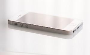 Zniewolony przez Apple, czyli dlaczego liczy się tylko iPhone
