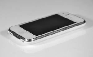 Jak odblokować iPhone'a bez dostępu do sieci Wi-Fi