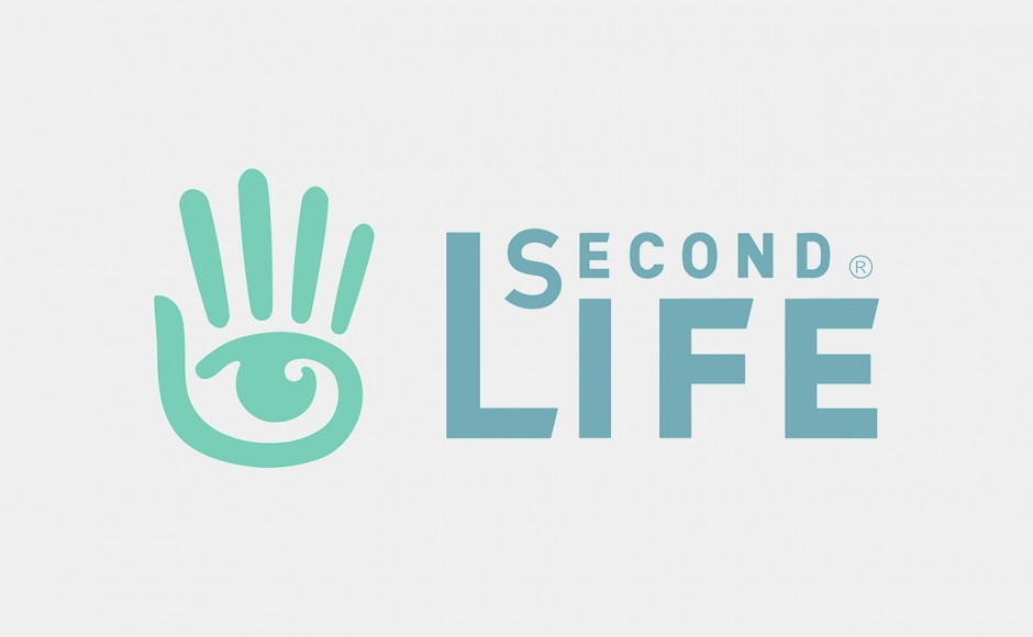 Second Life i najlepsza piłka nożna do grania online