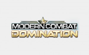 Modern Combat: Domination za 0,79 euro w AppStore (Mac)
