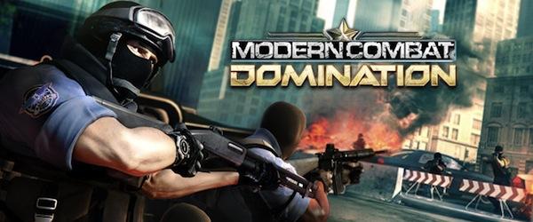 Modern-Combat-Domination-logo