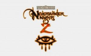 Neverwinter Nights 2 teraz za 0,79 euro w AppStore (Mac)