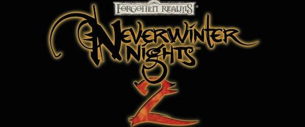 Neverwinter-Nights-2-logo