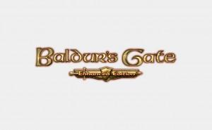 """W """"Baldur's Gate: Enhanced Edition"""" zagramy latem (Mac)"""