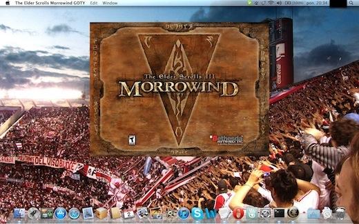 Morrowind-Mac-2