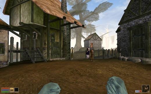 Morrowind-Mac-4