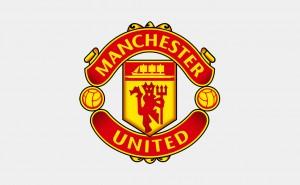 Wizyta w Hanowerze na meczu Manchesteru United