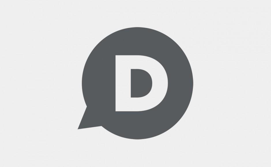Problem z eksportem komentarzy w Disqus. Co zrobić?