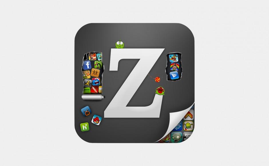 Zeusmos: alternatywa dla Installous (Hackulous)?