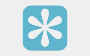 Exteen.com: azjatycka alternatywa dla Blogger'a