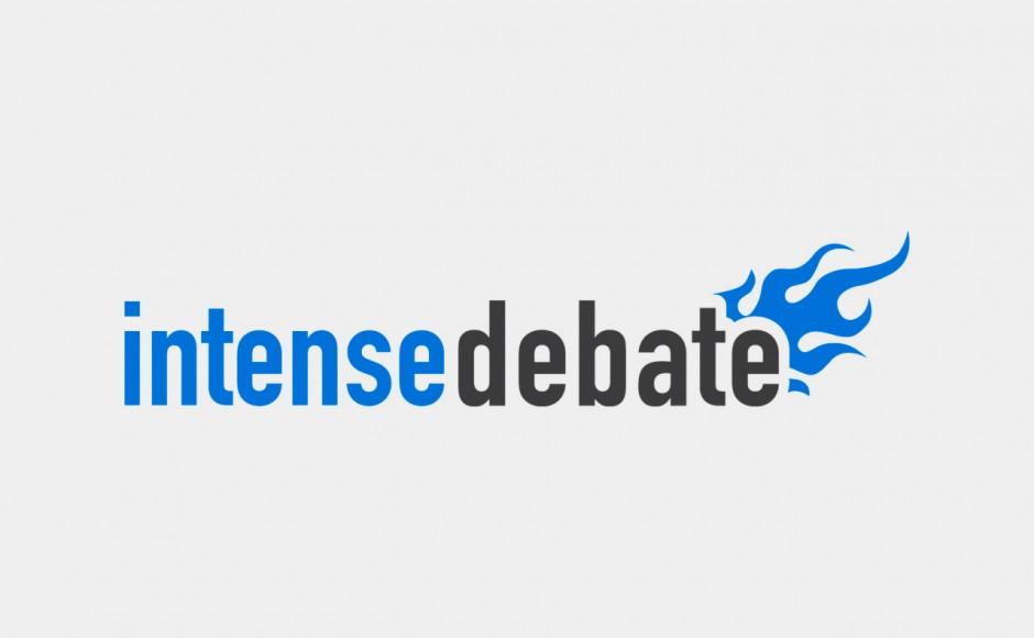 Intensedebate – alternatywa dla komentarzy Disqus