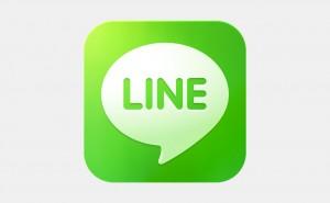 Line: znakomity komunikator na komputery i urządzenia mobilne