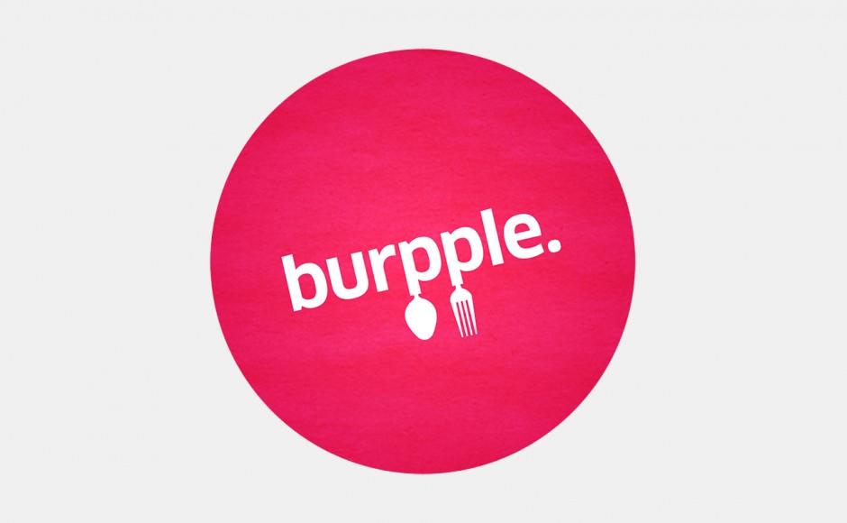 Burpple, społecznościowy serwis fotograficzno-obiadowy