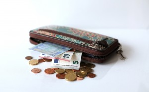 Ile kosztuje utrzymanie kilku stron internetowych