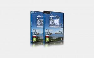 Gra Bridge Project, czyli budujemy mosty (Mac)