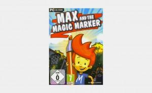 Magic Marker – kolorowa gra logiczna (Mac, iPhone, iPad)