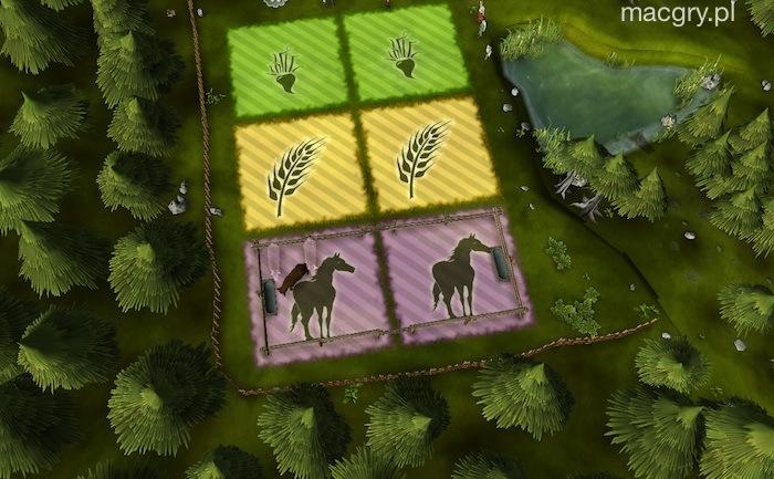 Family-Farm-Mac-zagospodarowanie-terenu