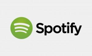 Spotify, muzyczna konkurencja dla Deezer, WiMP i… iTunes
