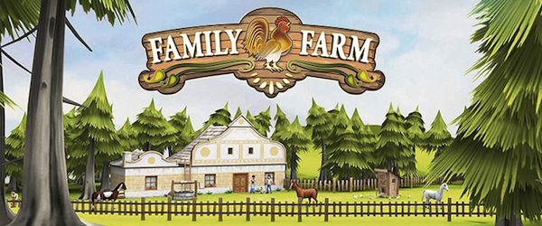 family-farm-logo-2