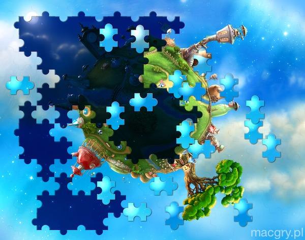 The-Tiny-Bang-Story-puzzle